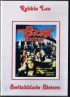 Die Bronx Katzen - Uncut - DVD