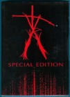 The Blair Witch Project / The Last Broadcast Special Edition