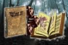 Tanz der Teufel 2 - Mediabook