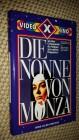 Die NONNE von MONZA,  lim. 99, Cover V,  X-Rated, gr. HB