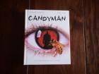 Candyman - Mediabook [Blu-ray]