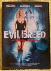 Evil Breed The Legend of Samhain Dvd Uncut (D)