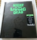 Night of the living dead - Mediabook Blu-ray Limited Edition