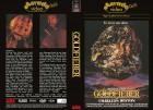 Goldfieber - gr Hartbox Lim 25  Neu