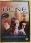 Frank Herberts Children of Dune Dvd