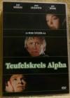 Teufelskreis Alpha Brian de Palma/Kirk Douglas Dvd (J)