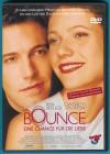 Bounce - Eine Chance für die Liebe DVD Ben Affleck s. g. Z.