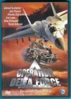 Operation Delta Force DVD Ernie Hudson sehr guter Zustand