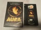 Aura (Empire) Dario Argento / Asia Argento