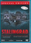 Stalingrad - 2 Disc Special Edition DVD sehr guter Zustand