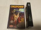 Creepshow (Highlight Video)