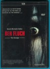 Der Fluch - The Grudge DVD Sarah Michelle Gellar s. g. Zust.