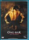 Ong-Bak DVD Tony Jaa, Petchtai Wongkamlao fast NEUWERTIG