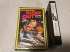 Blow Out (VCL) Travolta / De Palma