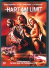 Hart am Limit DVD Martin Henderson, Ice Cube s. g. Zustand