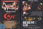 DVD Cujo Extented Director's Cut