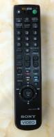 Sony TV/Video Fernbedienung RMT-V407C