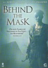 Behind the mask, DVD, Horror, Uncut