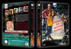 The Return of the Living Dead 84 Dvd hartbox C LIm. 111 NEUw