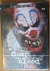 Camp Blood 2 - The Revenge