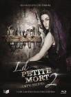 La Petit Mort 2: Nasty Tapes - Mediabook - Cover C