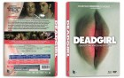 Dead Girl - Mediabook - Limited Edition