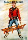 TAMPEKO  Western  1966