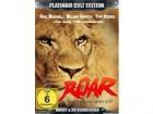 Roar - Das wilde Abenteuer, PCE Blu-ray im Schuber