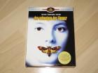 Das Schweigen der Lämmer Doppel DVD Special Edition
