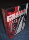 Andy Sidaris - Sammler Box [10 DVDs] (X)