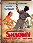 Mediabook - Shaolin - Die Rache mit der Todeshand  (N)