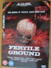 Fertile Ground * After Dark Films * engl.