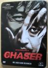 The Chaser - Die Jagd beginnt * Steelcase