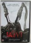 Saw VI - uncut - engl. - Saw 6