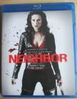 Neighbor ' America Olivio * wie neu - Blu-ray