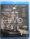 Livid - Das Blut der Ballerinas * Blu-ray