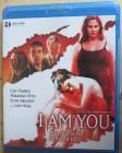 I am You - Mörderische Sehnsucht * Blu-ray wie neu