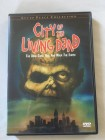 City of the Living Dead (Lucio Fulci) uncut DVD