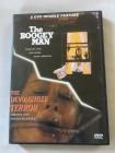 The Boogey Man (Ulli Lommel) KULT uncut DVD