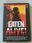 Eaten Alive (Umberto Lenzi) uncut DVD