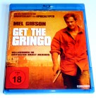 Get the Gringo # FSK18 # Action Thriller # Mel Gibson