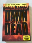 Dawn of The Dead (Zombie) UNRATED uncut DVD OVP
