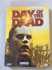 Day Of The Dead (Romero) UNRATED uncut DVD OVP