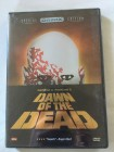 Dawn Of The Dead (Romero) DIVIMAX Edition uncut DVD OVP