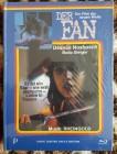 Mediabook - Blu Ray - Der Fan