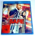 Safe - Todsicher # FSK18 # Jason Statham # Action Thriller