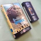 Pharao - Die dunkle Macht der Sphinx TAURUS VHS