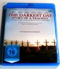 The Darkest Day # Amok - Columbine School Massacre # FSK16