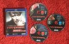 Hannibal - 3. Staffel (BluRay)