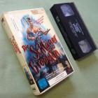 Die Schläger von Brooklyn VHS Jan-Michael Vincent VCL